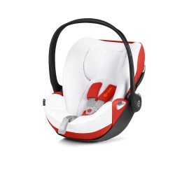Cybex Summer Cover Cloud Q