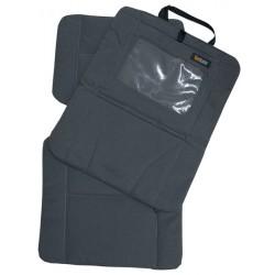 BeSafe ochranný potah sedadla s držákem tabletu