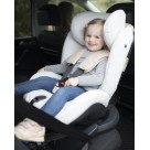 BeSafe letní potah iZi Kid/Comfort/Combi/Plus