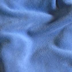Aesthetic rukávník sport 3-337 Černá/Modrá mořská