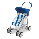 Maclaren Junior B-01 Buggy