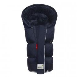 Odenwälder fusak Keep Heat XL