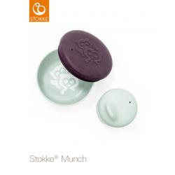 Stokke Munch Snack Pack