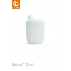 Stokke Munch Cup