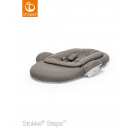 Stokke Steps newborn set