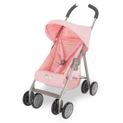 Maclaren XT Mac la Reine Junior Buggy