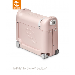 JetKids™ by Stokke® RideBox®