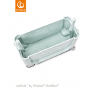 JetKids™ by Stokke® RideBox®