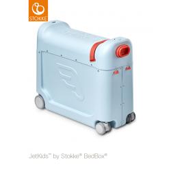 JetKids™ by Stokke® RideBox® Blue Sky