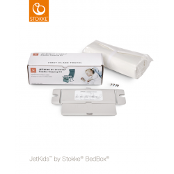 JetKids™ by Stokke® RideBox® Sleeping Kit