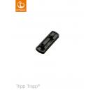 Stokke Tripp Trapp podložka přední