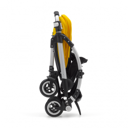 Bugaboo Bee⁵ self stand extension