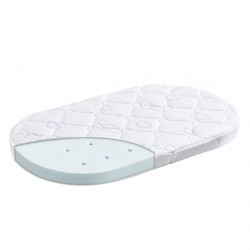 Träumeland matress Brise for Stokke Home 131x70cm