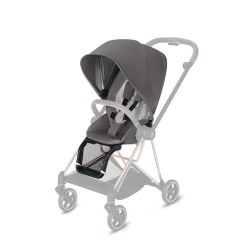 Cybex Mios Seat Pack 2019 Manhattan Grey