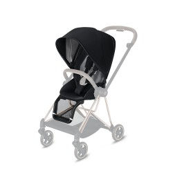 Cybex Mios Seat Pack 2019
