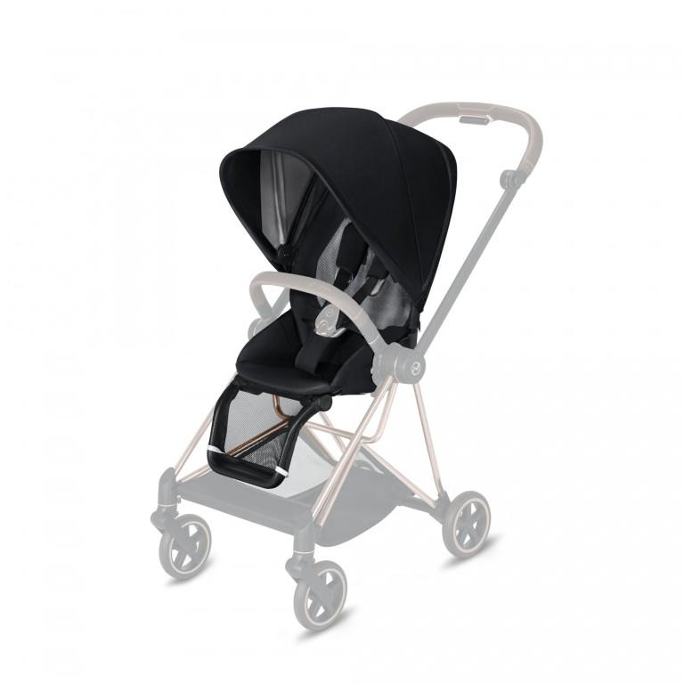 Cybex Mios Seat Pack sada potahů 2019