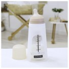 Savinex manuální odsávačka mateřského mléka ZERO ZERO