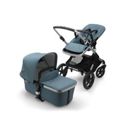 Bugaboo Fox style set Track