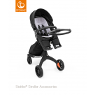 Stokke all weather inlay