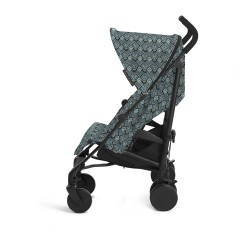 Elodie Details Stockholm Stroller EVEREST FEATHERS