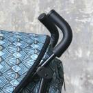 Elodie Details stroller Stockholm
