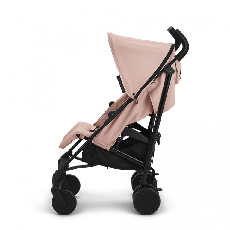 Elodie Details Stockholm Stroller FADED ROSE