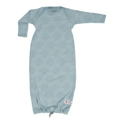 Lodger Newborn Cotton