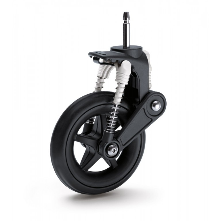 Bugaboo Cameleon 3 front swivel wheel