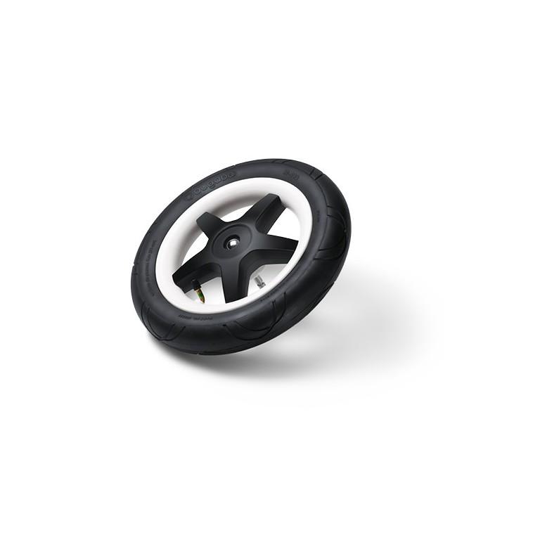 Bugaboo Donkey front wheel