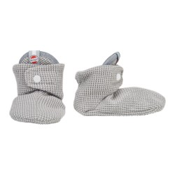 Lodger Slipper Ciumbelle Donkey