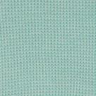Lodger Swaddler Ciumbelle plena 70x70cm 1ks