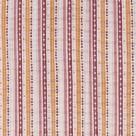 Lodger Swaddler Print/Solid 2balení 120x120cm