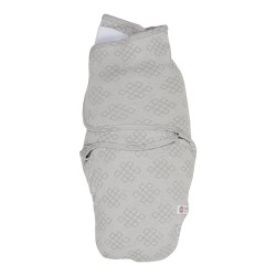 Lodger Bundler swaddle Donkey