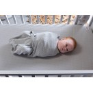 Lodger Bundler swaddle