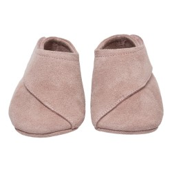 Lodger Walker Loafer Pink