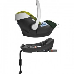Cybex Aton Base 2-Fix 2018