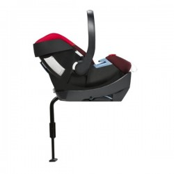 Cybex Aton Base 2 Belted 2021