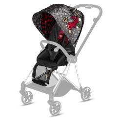 Cybex Mios Seat Pack Fashion sada potahů 2020