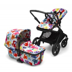 Bugaboo Fox Style Set Bugaboo by Bas