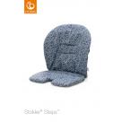 Stokke Steps Cushion seat