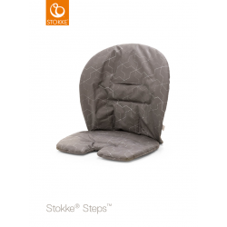 Stokke Steps Cushion seat