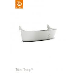 Stokke Tripp Trapp úložný box