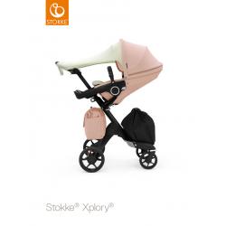 Stokke Xplory Balance Soothing Pink
