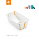 Stokke Flexi Bath + Flexi Bath Support