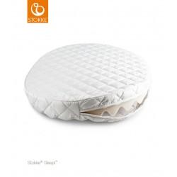 Stokke Sleepi mini potah na matraci