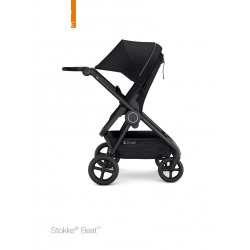 Stokke Beat 2020 Black