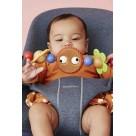 BabyBjörn lehátko Balance Soft 3D Jersey Soft Collection