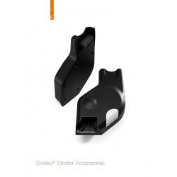 Stokke adaptéry na autosedačku Maxi-Cosi