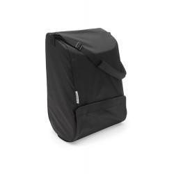 Bugaboo Ant přepravní taška