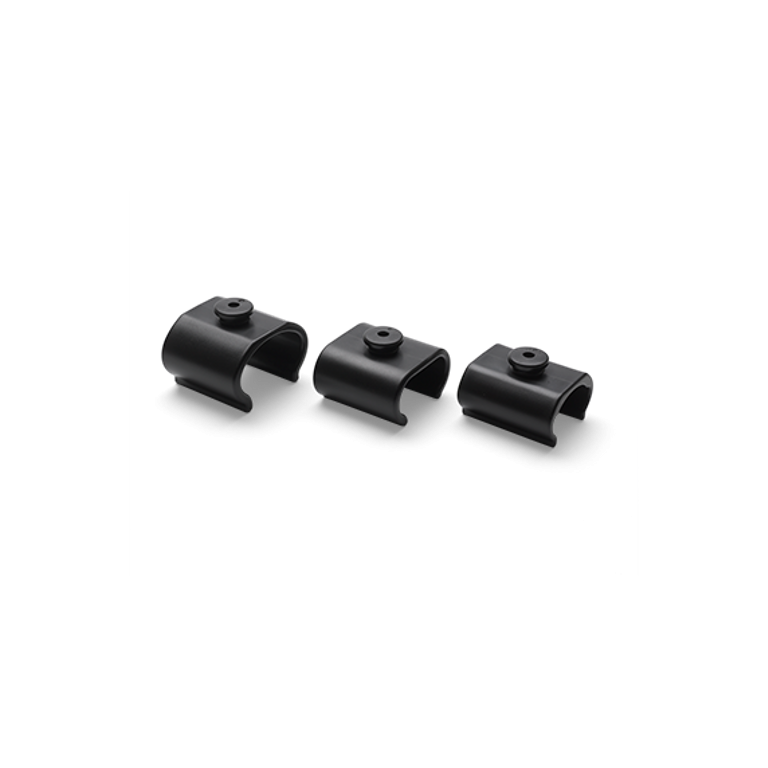 Bugaboo universal accessory connector (nr.2)